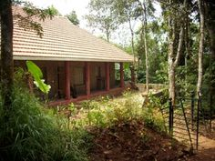 Find your spiritual zen with a month house sitting in stunning Kerala, India.To apply you need to be registered with Trustedhousesitters.com