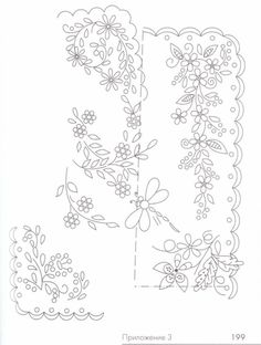 embroiderycrewelcrossstitch, 145, desen, craftsembroidari, colorimg, embroidery4, bordado, drawingstoo, embroideri