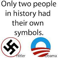 #obama