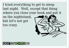 Reading funni stuff, night read, book read, late nights, reading books, sleep time, sleep depriv
