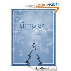 A Simpler Season: Free Kindle Download simpler season