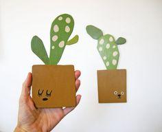 Cute Plant by HermanMarie