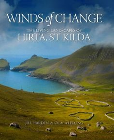 St Kilda front cover