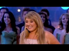 ▶ Celtic Woman - When You Believe - YouTube
