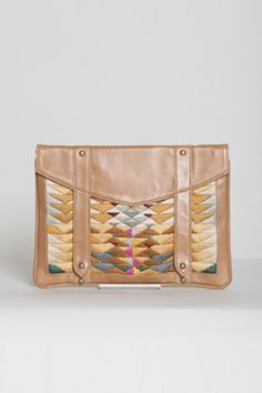 Can I just use it as a bag? ...Lizzie Fortunato iPad Case