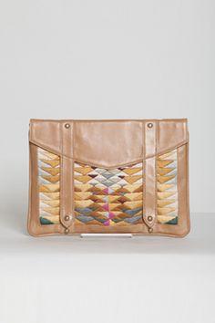 Lizzie Fortunato iPad Case