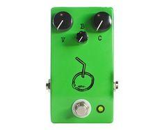 JHS Lime Aid Bass Compressor $198.95