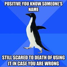 awkward moments, colleges, stuff, awkward penguin, beavers, funni, true, penguins, social awkward