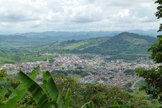 Al norte del Valle del Cauca esta situada Caicedonia, una ciudad con gente acogedora y hermosos sitios para visitar.