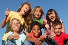 group-of-kids-300x200