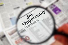unadvertis job, job search, job hunting, career, number, tap, colleg, blog, find