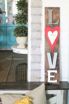 barnwood sign, barn wood