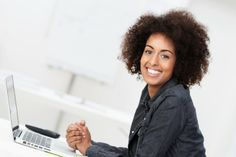 3/5 @ 1pm EST - WEBINAR: Selling Yourself To Employers