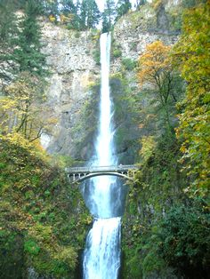 oregon, amaz person, natur beauti, places, rivers, columbia river gorge, amaz view, multnomah fall