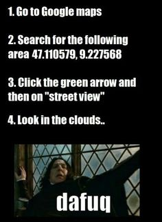 creepi, laugh, pin, funni, random, harry potter funny stuff, hermione and victor krum, serious, thing