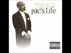 2pac - Tupac - Hennessy (feat. Obie Trice)