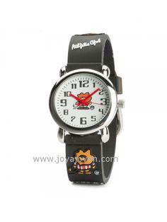 Reloj_Oficial_Athletic_Club_RE01AC06E