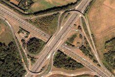 clovermill interchange