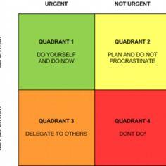 useless box instructions pdf