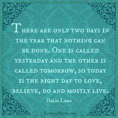 life, dalai lama, quotes, wisdom, dalailama, thought, today, inspir, live