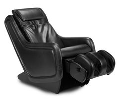 ZeroG™ 2.0 Immersion Seating Massage Chair by Human Touch