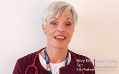 5 inspirational videos every nurse should watch