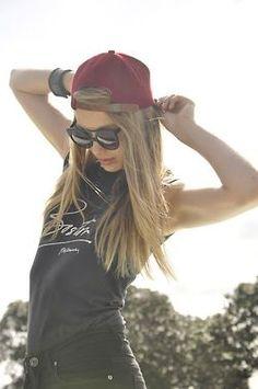 Electrix Fashion Blog
