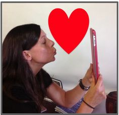 Ms. G's Tips for a Happy, Healthy Relationship with your iPad - http://ipadyoupad.wordpress.com/2012/11/28/ms-gs-tips-for-a-happy-healthy-relationship-with-your-ipad/ school, healthy relationships, ipad collect, happi, healthi relationship, ipad app