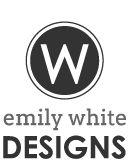 Emily White Designs