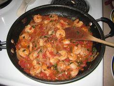 Paleo: Recipes
