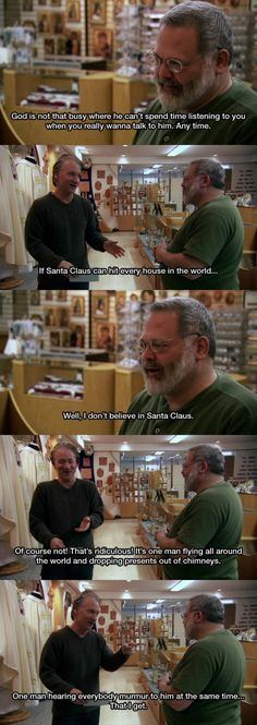 One of my favorite parts...