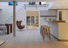 muebles interiores : Foto Idea: Decorar con Muebles