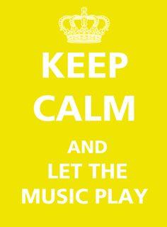 #music #quotes #inspire #life