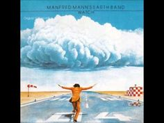 MANFRED MANN'S EARTHBAND - Watch