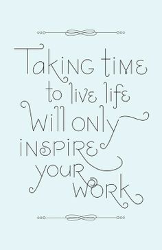 inspire #life #livemore #living #quote #words #wordstoliveby