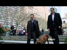 Person Of Interest - Season finale Ending
