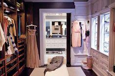 Carrie Bradshaw's Closet-SATC2