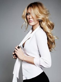 #...  white blouse #2dayslook #white style #blousefashion  www.2dayslook.com