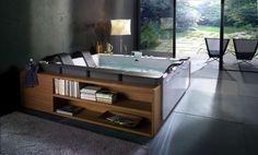bathtub:)