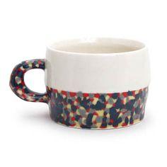 Shop: Mug - The Clay Studio