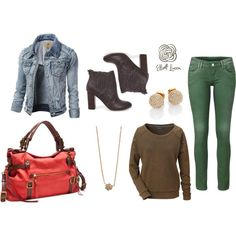 """""""Sola Style"""" by elliott-lucca on Polyvore"""