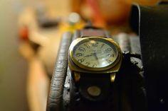 chest clock macro