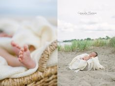 newborn-baby-beach-session-10