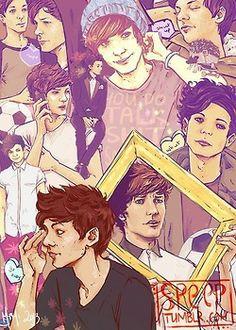 Lou. :)