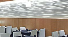 Wall PANELS, TILES and Screen BLOCKS | modularArts® InterlockingRock®