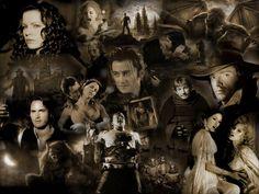 van helsing   Van Helsing Wallpaper   Van Helsing Desktop Background: