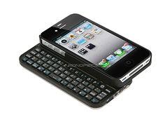 product, iphone cases, iphone 4s, iphon accessori, stuff