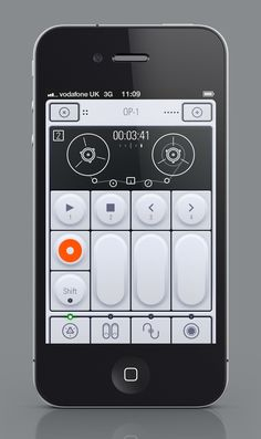 #mobile #app #digital