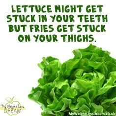 #weightlossquotes #motivationalquotes #quotes