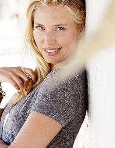 Sara Erikson #celebrity #celeb #fashion #upskirt #topless #playboy #tits #boobs #butts #ass #booty #hot #model #nude #bikini #fashionmodels #nipslip #feet #legs #cameltoe #hair #style #movies #dress #usa #sexy #butt #dress
